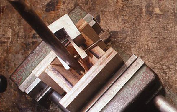 pro-tool071