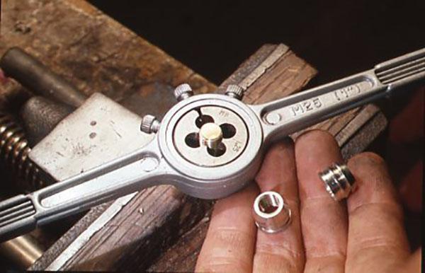 pro-tool105