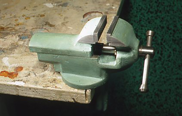 pro-tool121