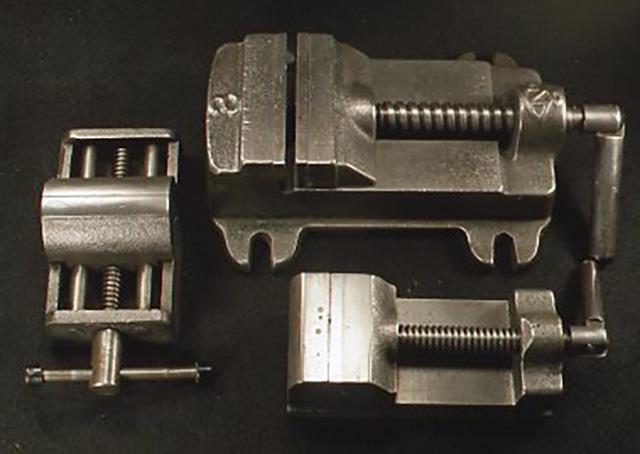 pro-tool123
