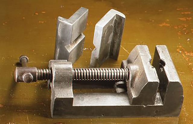 pro-tool125