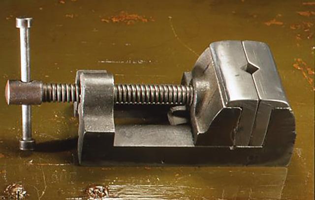 pro-tool126