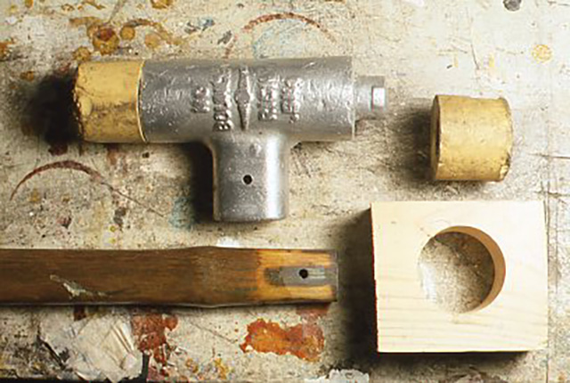 pro-tool128