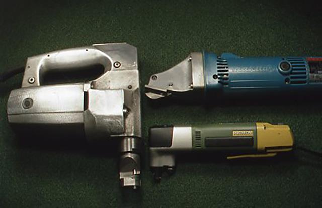 pro-tool129