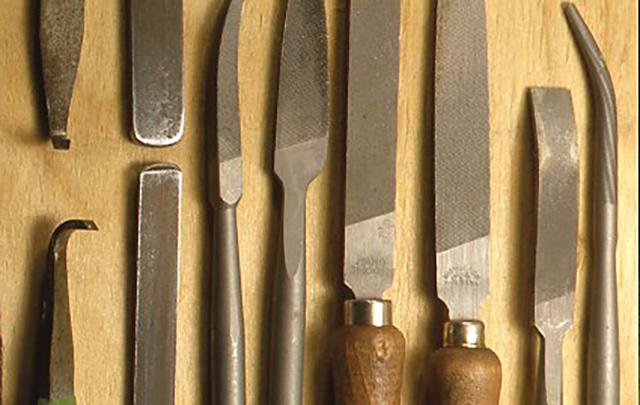 pro-tool138