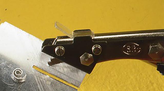 pro-tool141