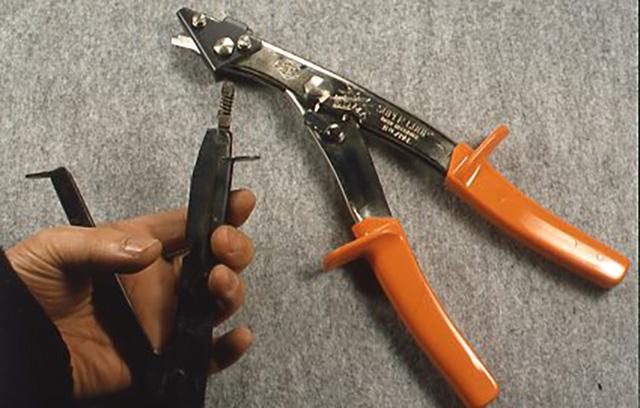 pro-tool142