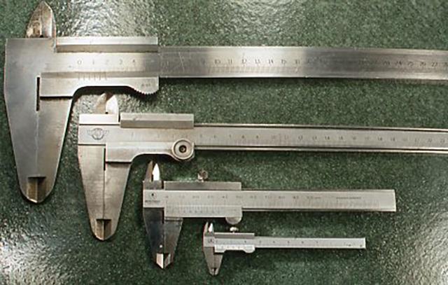 pro-tool144