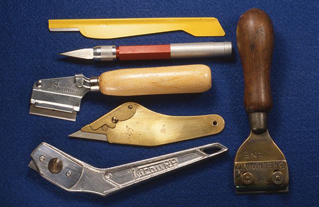 pro-tool15