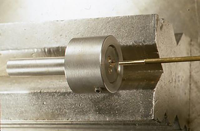 pro-tool151
