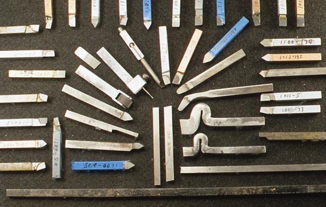 pro-tool155
