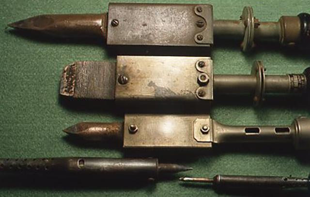 pro-tool159