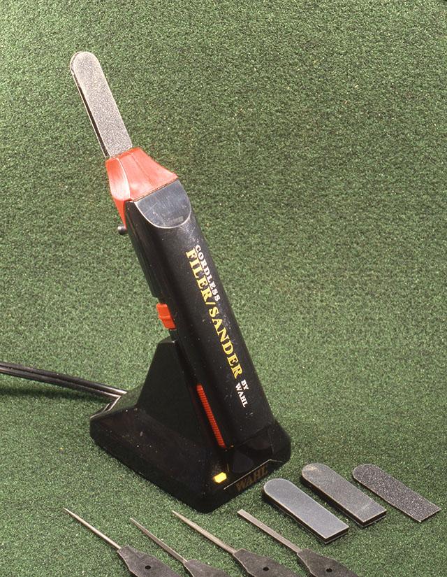 pro-tool32