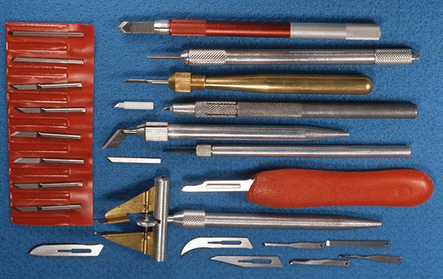 pro-tool35