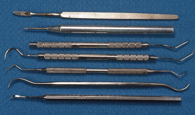 pro-tool44