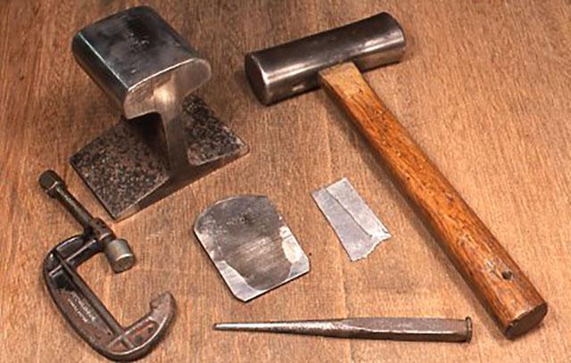 pro-tool95