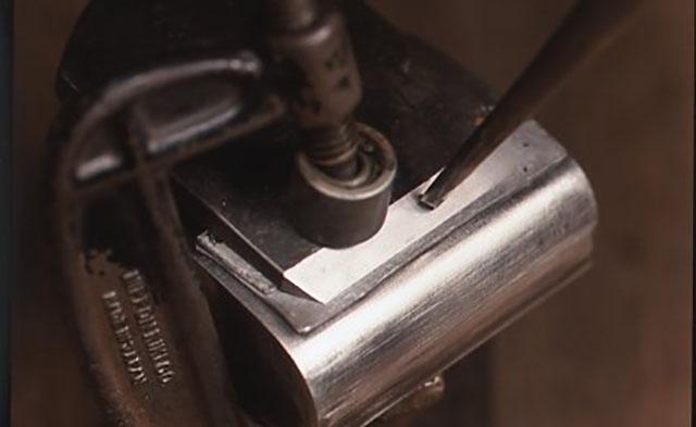 pro-tool97