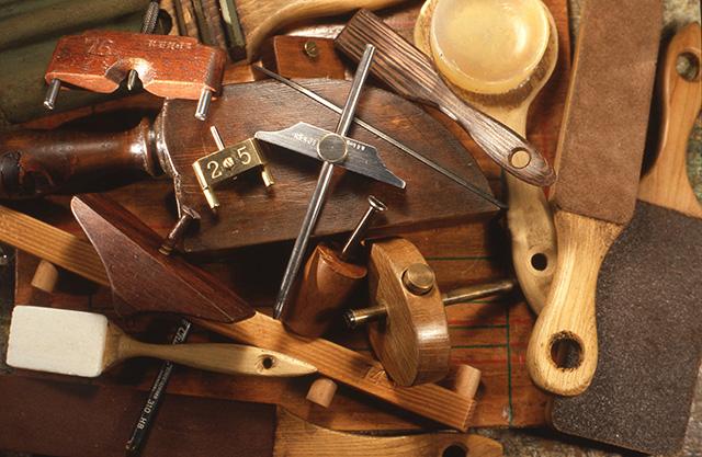 pro-tools-jisaku01