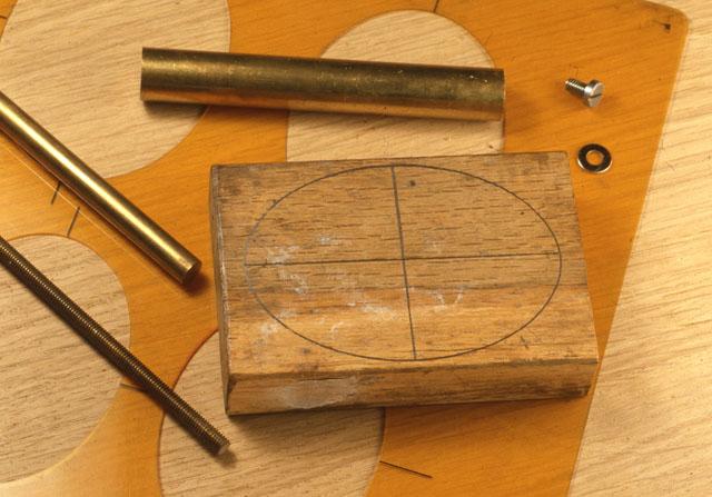 pro-tools011