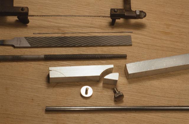 pro-tools026