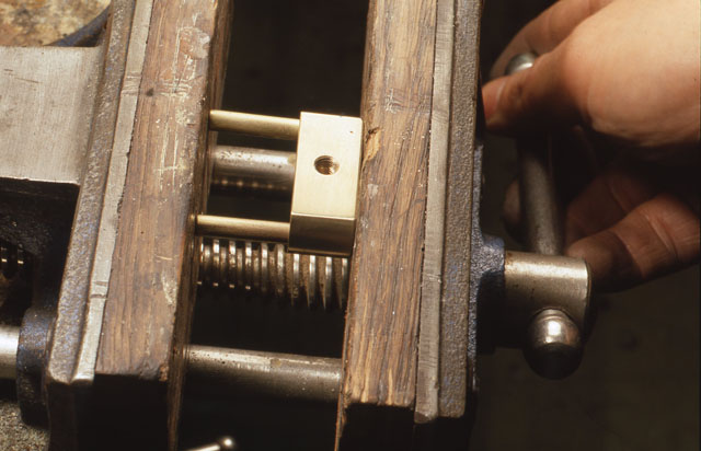 pro-tools033