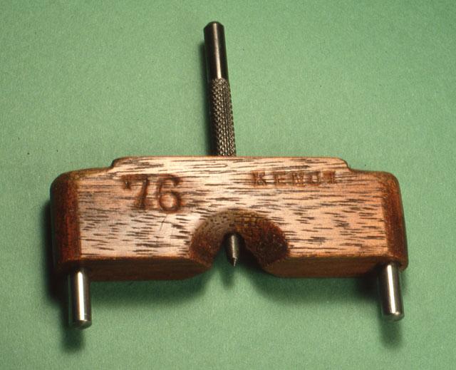 pro-tools038