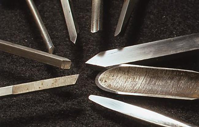 pro-tool169