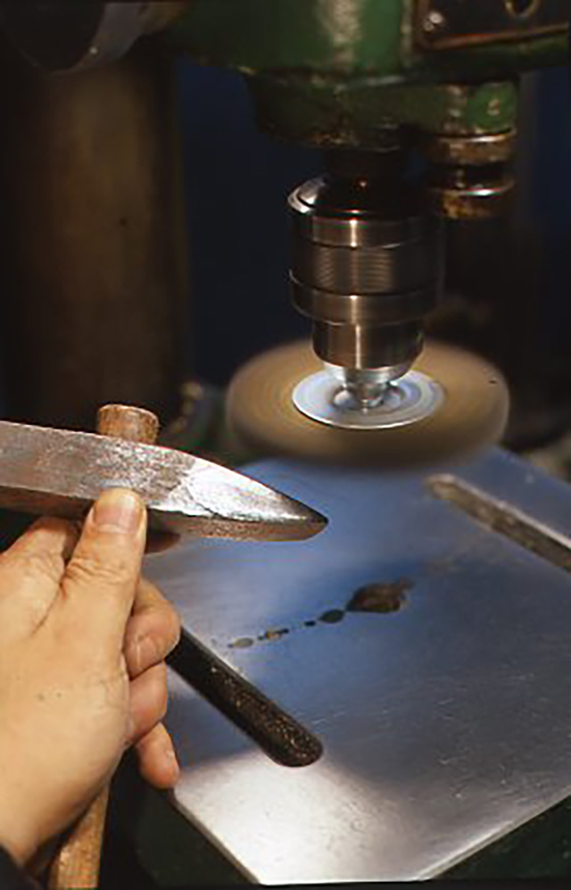 pro-tool196