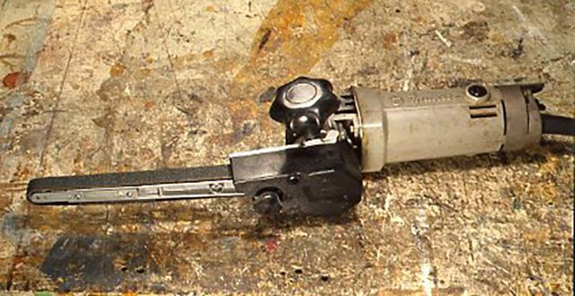 pro-tool229