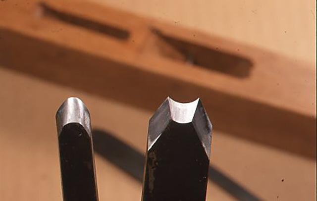 pro-tool292