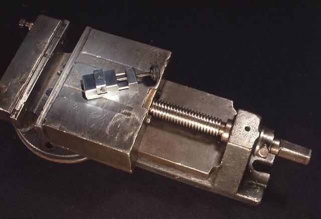 pro-tool295