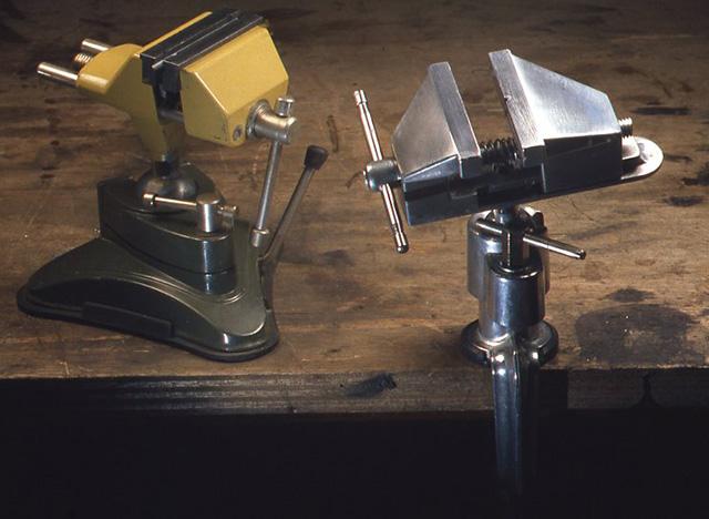 pro-tool300