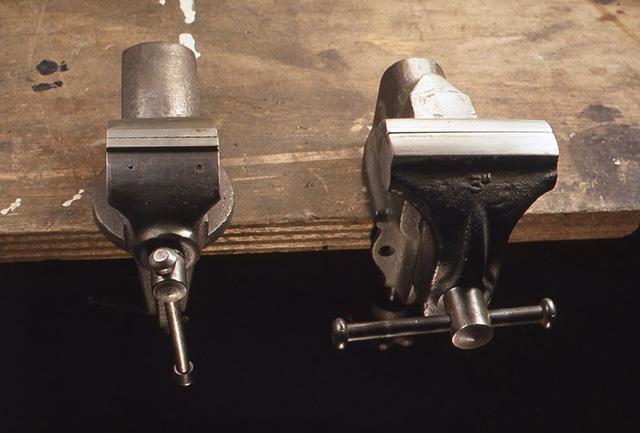 pro-tool302