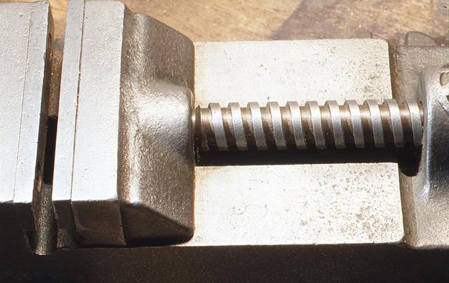 pro-tool304