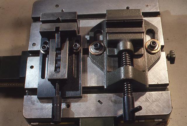 pro-tool305