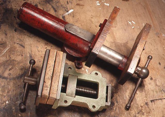 pro-tool307