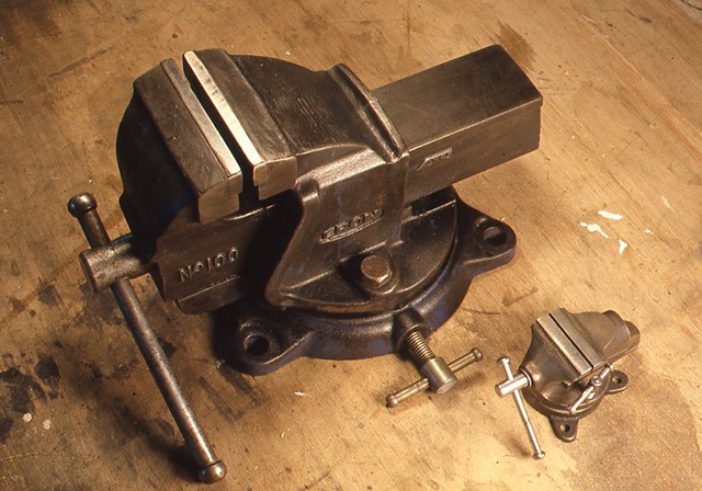 pro-tool310