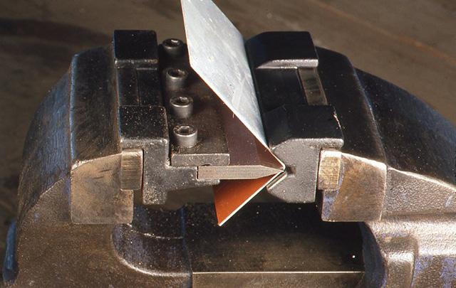 pro-tool311