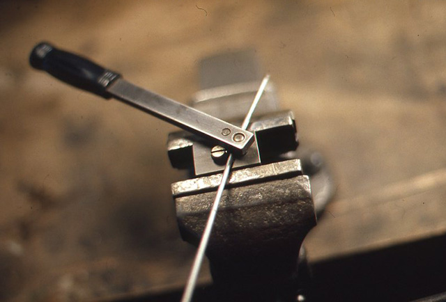 pro-tool312