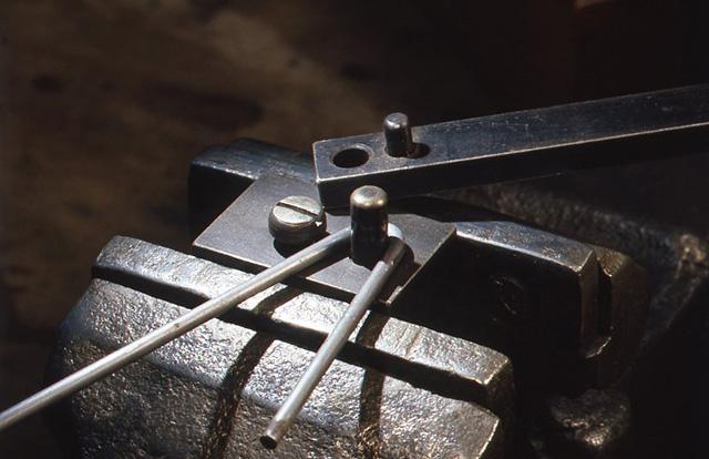 pro-tool313