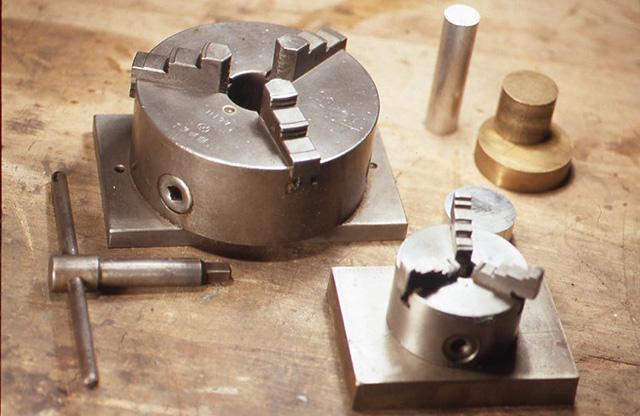 pro-tool314