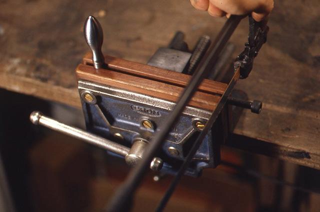 pro-tool318