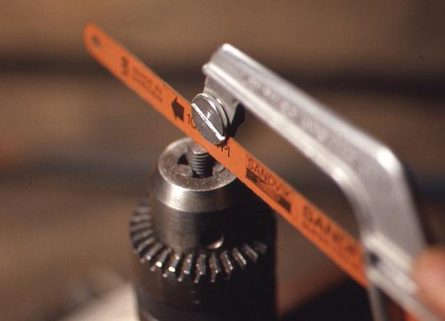 pro-tool319