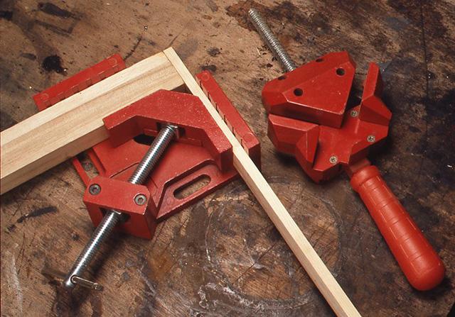 pro-tool322