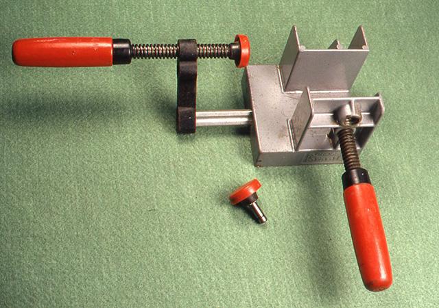 pro-tool323