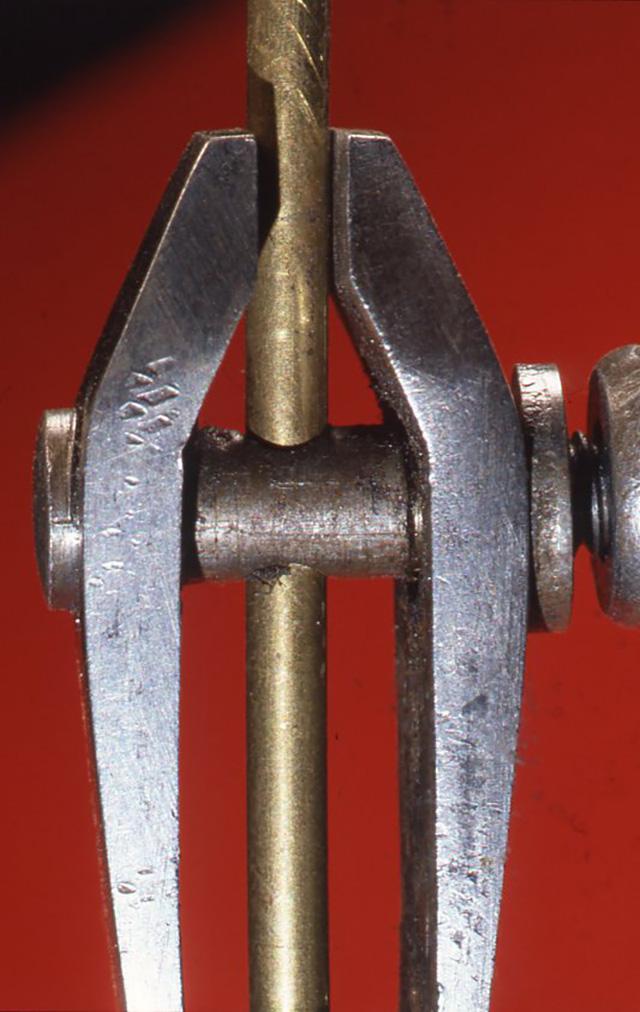 pro-tool332