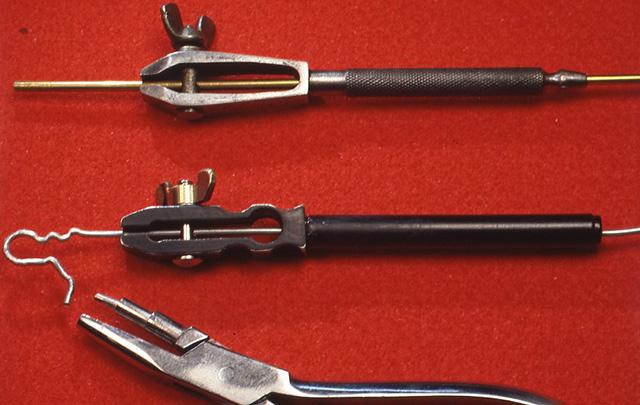 pro-tool333