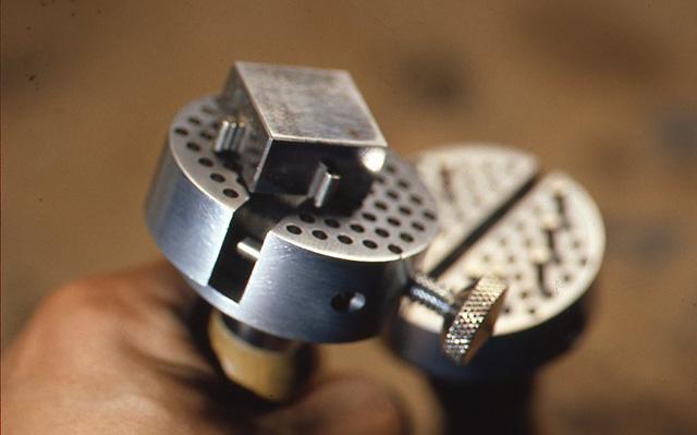 pro-tool334