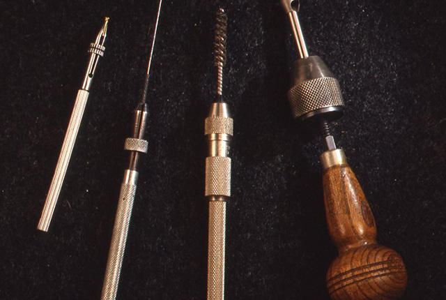 pro-tool337