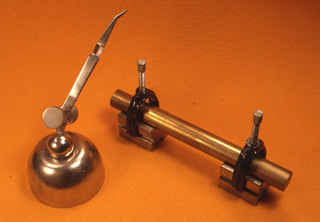pro-tool338